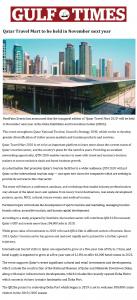 QTM-2020-Tourism-Qatar