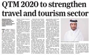 Travel-Tourism-in-Qatar-Exhibition